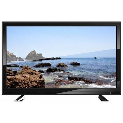 ЖК телевизор Orion 23,6 OLT-24302 (OLT-24302)ЖК телевизоры Orion<br>ЖК-телевизор, 720p HD<br>диагональ 23.6 (60 см)<br>HDMI, USB, DVB-T2<br>