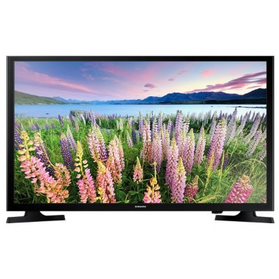 ЖК телевизор Samsung 32 UE32J5005AK (UE32J5005AKXRU)ЖК телевизоры Samsung<br>ЖК-телевизор, 1080p Full HD<br>диагональ 32 (81 см)<br>HDMI x2, USB, DVB-T2<br>картинка в картинке<br>