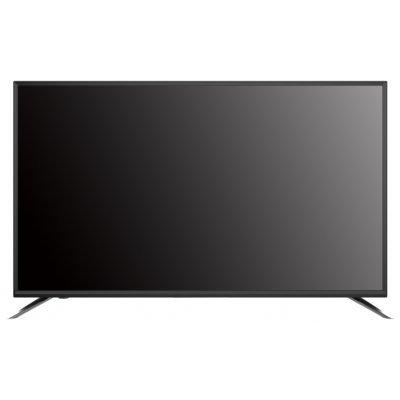 ЖК телевизор Goldstar 32 LT-32T450R (LT-32T450R)ЖК телевизоры Goldstar<br>ЖК-телевизор, 720p HD диагональ 32 (81 см) HDMI, USB, DVB-T2<br>