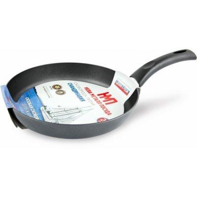 Сковорода Нева-Металл NL 1526 26смСкандинавия (NL 1526)Сковороды Нева-Металл<br>Нева-Металл NL 1526 26смСкандинавия<br>
