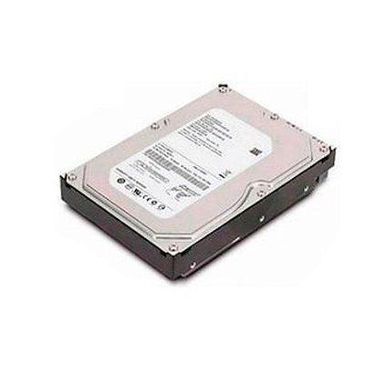 Жесткий диск серверный Lenovo 00WG665 600Gb (00WG665)Жесткие диски серверные Lenovo<br>Жесткий диск Lenovo 1x600Gb SAS 15K 00WG665 Hot Swapp 2.5<br>