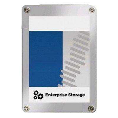 Жесткий диск серверный Lenovo 00YC395 480Gb (00YC395) внешний жесткий диск lacie stet2000400 porsche design 2tb серебристый stet2000400