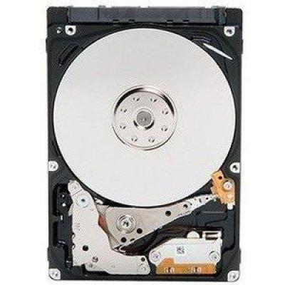 Жесткий диск ПК Toshiba HDWE140UZSVA 4Tb (HDWE140UZSVA)Жесткие  диски ПК Toshiba<br>Жесткий диск Toshiba SATA-III 4Tb HDWE140UZSVA X300 (7200rpm) 128Mb 3.5<br>