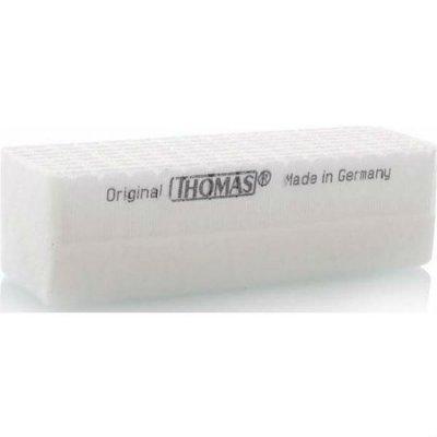 цены  Фильтр для пылесоса Thomas НЕРА-фильтр TWIN (787237)
