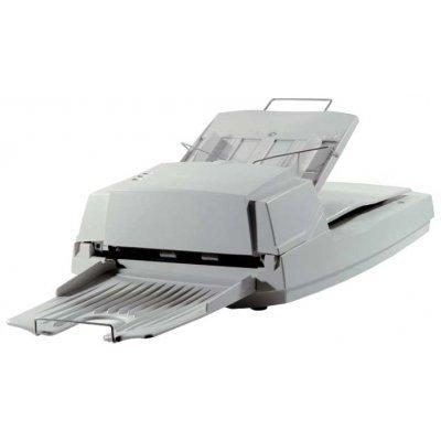 Сканер Avision AV3200U+ (000-0656-02G)Сканеры Avision<br>Сканер Avision AV3200U+<br>