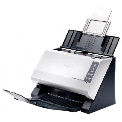Сканер Avision AV188 (000-0708-02G) pt265 000 02