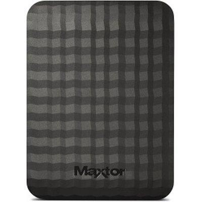 Внешний жесткий диск Seagate STSHX-M101TCBM (STSHX-M101TCBM)Внешние жесткие диски Seagate<br>Внешний жесткий диск 1Tb Seagate STSHX-M101TCBM (MAXTOR) Black &amp;lt;2.5, USB 3.0&amp;gt;<br>