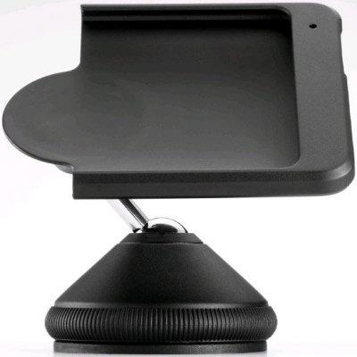 все цены на Держатель автомобильный HTC Car Kit One max (CAR D180) Black 99H11329-00 (99H11329-00) онлайн