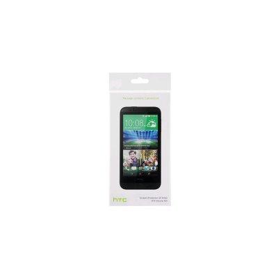 ������ �������� ��� ���������� HTC ��� Desire 510 (2��.) (SP R150) (66H00142-00M)