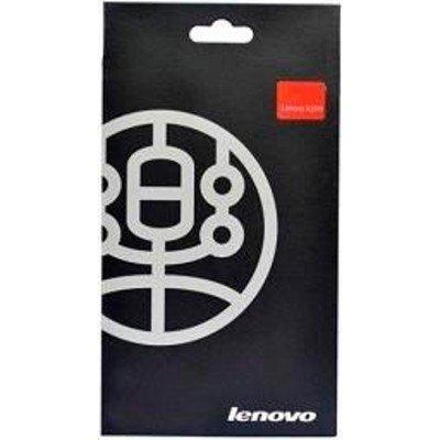 Пленка защитная для смартфонов Lenovo для A850 PG39A4657L (PG39A4657L)