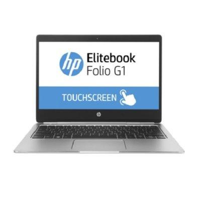Ультрабук HP Elitebook Folio G1 (X2F46EA) (X2F46EA) ноутбук hp elitebook 820 g4 z2v85ea z2v85ea