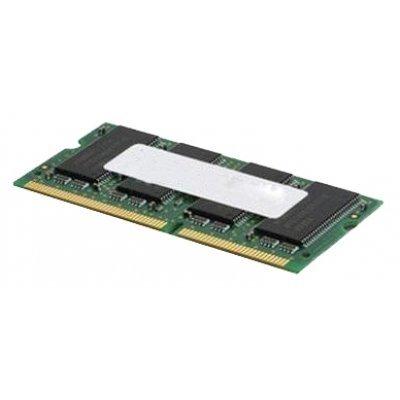 Модуль оперативной памяти ПК Samsung M471B5173DB0-YK0D0 4Gb DDR3 (M471B5173DB0-YK0D0)Модули оперативной памяти ПК Samsung<br>Модуль памяти для ноутбука 4GB PC12800 DDR3 SO M471B5173DB0-YK0D0 SAMSUNG<br>