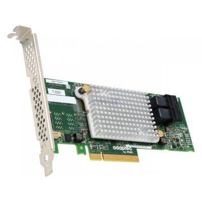 все цены на Контроллер RAID Adaptec 2288300-R (2288300-R) онлайн
