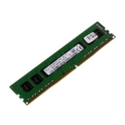 Модуль оперативной памяти ПК Hynix HMA451U6AFR8N-TFN0 4Gb DDR4 (HMA451U6AFR8N-TFN0)Модули оперативной памяти ПК Hynix<br>Модуль памяти 4GB PC17000 DDR4 HMA451U6AFR8N-TFN0 HYNIX<br>