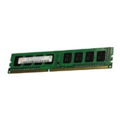 Модуль оперативной памяти ПК Hynix H5TQ4G83AFR-PBC 8Gb DDR3 (H5TQ4G83AFR-PBC)