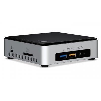 Платформа для тонкого клиента Intel BOXNUC6I5SYK 943204 INTEL (BOXNUC6I5SYK)Платформы для тонкого клиента Intel<br><br>