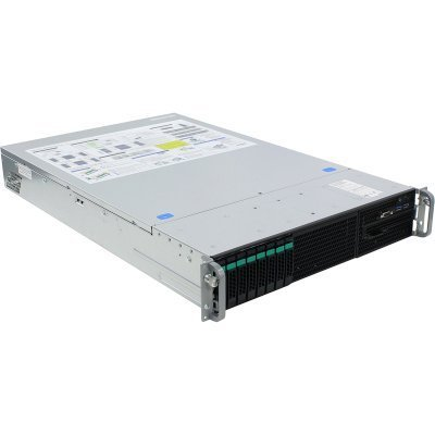 Серверная платформа Intel WILDCAT PASS 2U R2208WTTYSR (R2208WTTYSR943826)Серверные платформы Intel<br>Серверная платформа WILDCAT PASS 2U R2208WTTYSR 943826 INTEL<br>