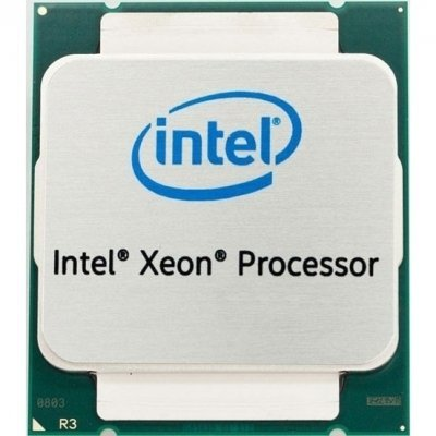 Процессор Intel Xeon E5-1630V4 Haswell-EP (3700MHz, LGA2011-3, L3 10240Kb) (CM8066002395300SR2PF)Процессоры Intel<br>Процессор Intel Xeon 3700/10M S2011-3 OEM E5-1630V4 CM8066002395300 IN<br>