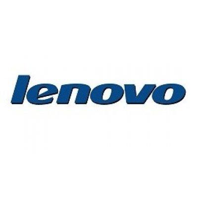 Чехол для смартфона Lenovo для Vibe C черный (PG38C01133) аксессуар чехол lenovo k10 vibe c2 k10a40 zibelino classico black zcl len k10a40 blk