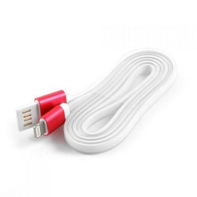 Кабель USB Gembird CC-ApUSBr1m 1м (CC-ApUSBr1m) кабель usb gembird cc musbb1m 1м cc musbb1m