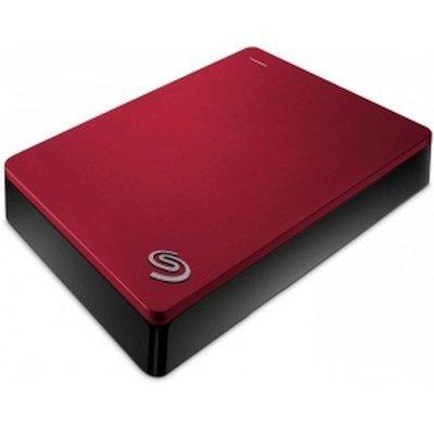 Внешний жесткий диск Seagate STDR4000902 4Tb (STDR4000902), арт: 242036 -  Внешние жесткие диски Seagate