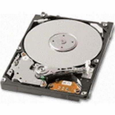 Накопитель SSD Toshiba THNSN81Q92CSE4PDET (THNSN81Q92CSE4PDET)Накопители SSD Toshiba<br>SSD жесткий диск SATA2.5 1.92TB MLC 6GB/S THNSN81Q92CSE4PDET TOSHIBA<br>