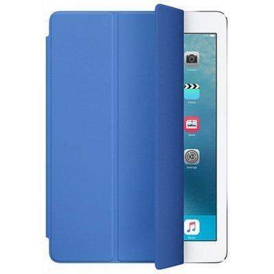����� ��� �������� Apple ��� iPad Pro 9.7 ������� MM2G2ZM/A (MM2G2ZM/A)