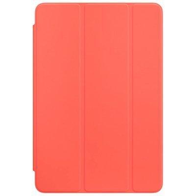 все цены на Чехол для планшета Apple для iPad mini 4 Smart Cover персиковый MM2V2ZM/A (MM2V2ZM/A) онлайн