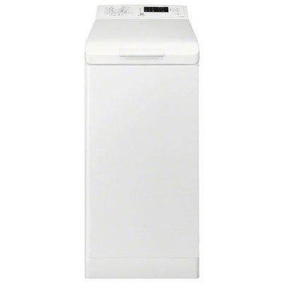 Стиральная машина Electrolux EWT0862IDW (EWT0862IDW) встраиваемая стиральная машина electrolux ewx 147410w white