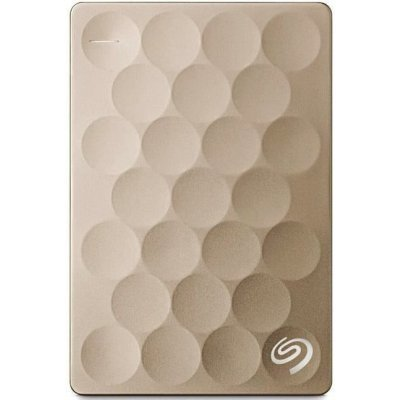 Внешний жесткий диск Seagate STEH2000201 2Tb (STEH2000201), арт: 242248 -  Внешние жесткие диски Seagate