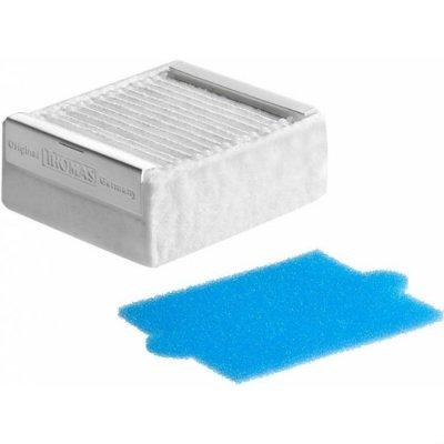 Фильтр для пылесоса Thomas 787244 (787244) аксессуар thomas 787244 набор гигиенических фильтров для пылесосов xt