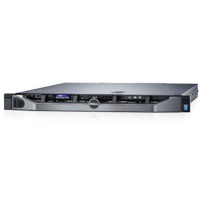 ������ Dell PowerEdge R330 (R330-AFEV-02T)(R330-AFEV-02T)