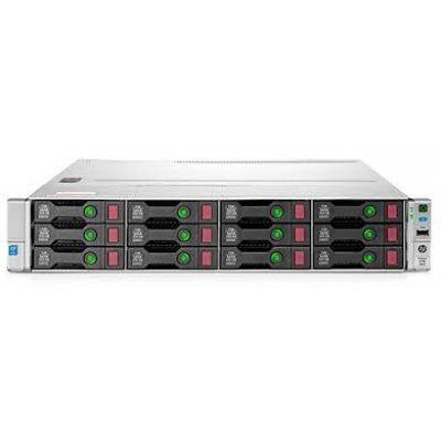 ������ HP ProLiant DL80 (840626-425)(840626-425)