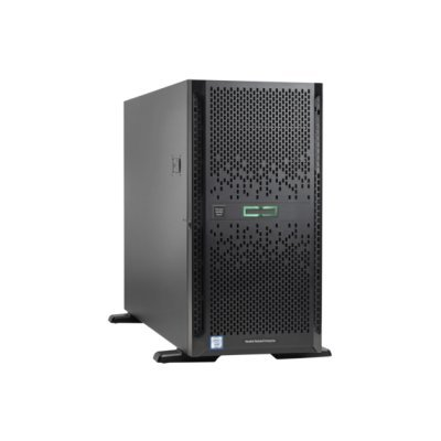 ������ HP ProLiant ML350 (835849-425)(835849-425)