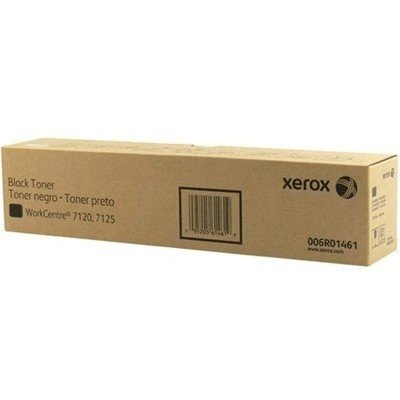 Тонер-картридж для лазерных аппаратов Xerox Versant 80 Press cyan (006R01647)
