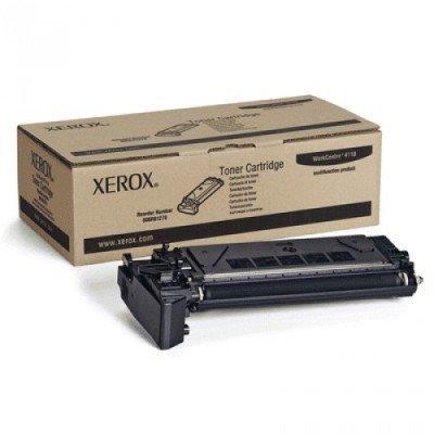 Тонер-картридж для лазерных аппаратов Xerox Versant 80 Press black (006R01646)Тонер-картриджи для лазерных аппаратов Xerox<br>Тонер-картридж черный Versant 80<br>