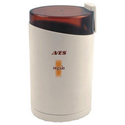 Кофемолка Ves 730 (VES 730)Кофемолки Ves <br>кофемолка мощность 150 Вт<br>