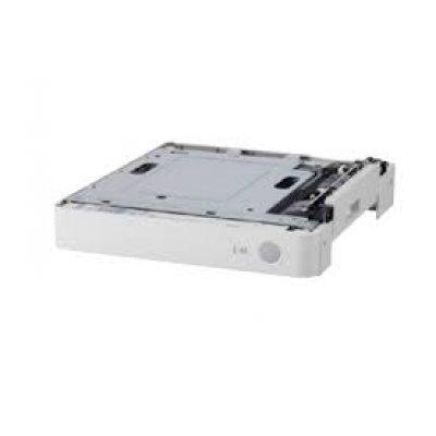 Устройство подачи бумаги Canon KIT- A1 1148C001 (1148C001)Устройства подачи бумаги Canon<br>Комплект подачи бумаги KIT- A1<br>