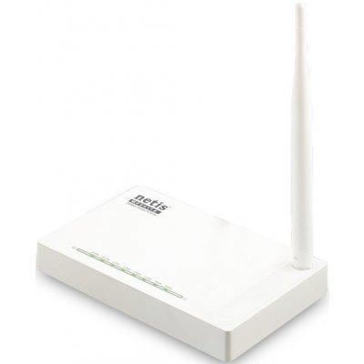 Wi-Fi роутер Netis WF2411E (WF2411E) wi fi роутер