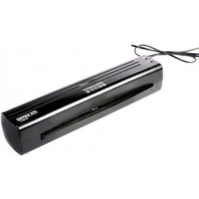 Ламинатор Office Kit L3210 (L3210)