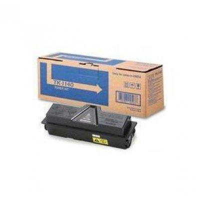 Тонер-картридж для лазерных аппаратов Kyocera TK-1140 для FS-1035MFP/2035DN/2535DN (7 200 стр) (1T02ML0NLC)Тонер-картриджи для лазерных аппаратов Kyocera<br><br>