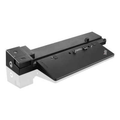Док-станция для ноутбука Lenovo ThinkPad Workstation Dock for P50, P70 (40A50230EU)