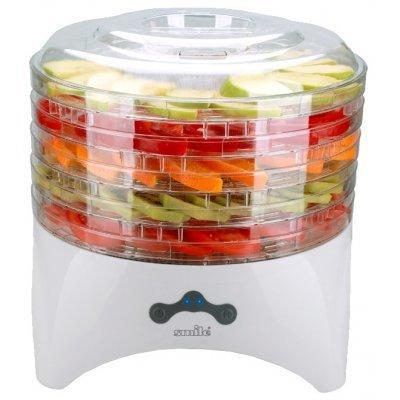 Сушилка для овощей и фруктов Smile FD 993 (FD 993)