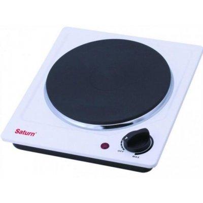 Электрическая плита Saturn ST-ЕС 0190 (ST-ЕС 0190)