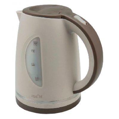 Электрический чайник Smile WK 5305 (WK 5305)Электрические чайники Smile <br>WK 5305 Чайник SMILE<br>