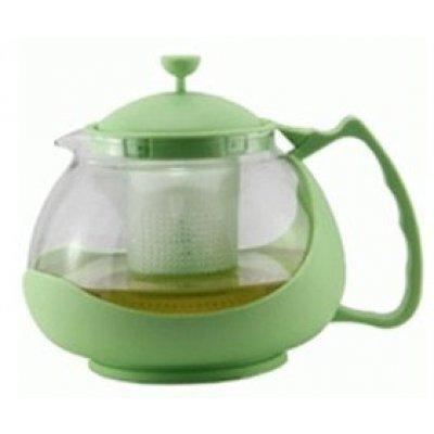 Чайник Zeidan Z-4105 фисташковый (Z 4105 (фисташ)) чайник zeidan z4131 02 z 4131 02