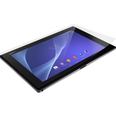 ������ �������� ��� ��������� Sony ��� Xperia Z2 Tablet ET974 (ET974)