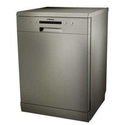 Посудомоечная машина Hansa ZWM 616 IH (ZWM 616 IH)Посудомоечные машины Hansa<br>Посудомоечная машина Hansa ZWM 616 IH (полноразмерная)<br>