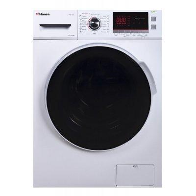 Стиральная машина Hansa WHC 1246 (WHC 1246) стиральная машина siemens wm 10 n 040 oe
