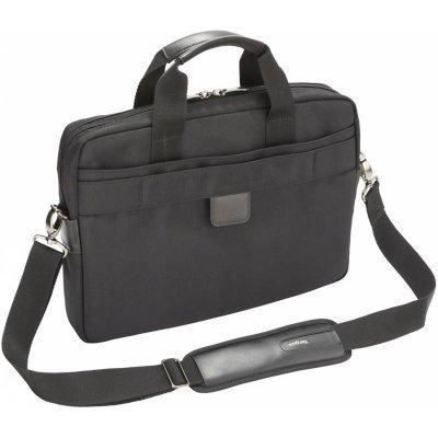 Сумка для ноутбука Targus 13.3 TBT236EU-70 черный (TBT236EU-70) сумка для ноутбука targus 13 3 tbt236eu 70 черный tbt236eu 70